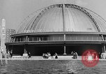 Image of New York World's fair New York United States USA, 1939, second 21 stock footage video 65675051607