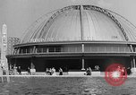 Image of New York World's fair New York United States USA, 1939, second 22 stock footage video 65675051607