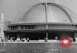 Image of New York World's fair New York United States USA, 1939, second 23 stock footage video 65675051607