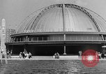Image of New York World's fair New York United States USA, 1939, second 24 stock footage video 65675051607
