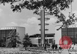Image of New York World's fair New York United States USA, 1939, second 28 stock footage video 65675051607