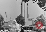 Image of New York World's fair New York United States USA, 1939, second 29 stock footage video 65675051607