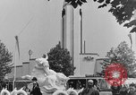 Image of New York World's fair New York United States USA, 1939, second 30 stock footage video 65675051607