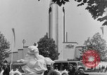Image of New York World's fair New York United States USA, 1939, second 31 stock footage video 65675051607