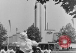 Image of New York World's fair New York United States USA, 1939, second 32 stock footage video 65675051607