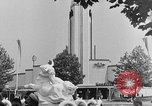 Image of New York World's fair New York United States USA, 1939, second 33 stock footage video 65675051607