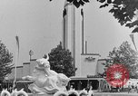 Image of New York World's fair New York United States USA, 1939, second 34 stock footage video 65675051607