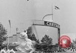 Image of New York World's fair New York United States USA, 1939, second 35 stock footage video 65675051607
