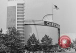 Image of New York World's fair New York United States USA, 1939, second 36 stock footage video 65675051607