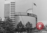 Image of New York World's fair New York United States USA, 1939, second 40 stock footage video 65675051607
