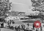Image of New York World's fair New York United States USA, 1939, second 41 stock footage video 65675051607