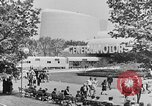 Image of New York World's fair New York United States USA, 1939, second 42 stock footage video 65675051607