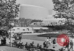 Image of New York World's fair New York United States USA, 1939, second 43 stock footage video 65675051607