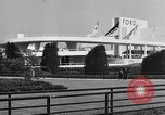 Image of New York World's fair New York United States USA, 1939, second 44 stock footage video 65675051607