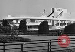 Image of New York World's fair New York United States USA, 1939, second 45 stock footage video 65675051607