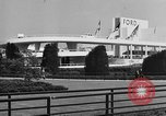 Image of New York World's fair New York United States USA, 1939, second 46 stock footage video 65675051607
