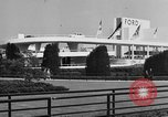 Image of New York World's fair New York United States USA, 1939, second 47 stock footage video 65675051607