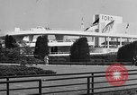 Image of New York World's fair New York United States USA, 1939, second 49 stock footage video 65675051607