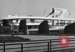 Image of New York World's fair New York United States USA, 1939, second 50 stock footage video 65675051607