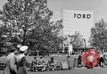 Image of New York World's fair New York United States USA, 1939, second 53 stock footage video 65675051607