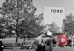 Image of New York World's fair New York United States USA, 1939, second 54 stock footage video 65675051607