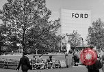 Image of New York World's fair New York United States USA, 1939, second 55 stock footage video 65675051607