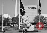 Image of New York World's fair New York United States USA, 1939, second 56 stock footage video 65675051607