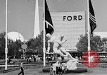 Image of New York World's fair New York United States USA, 1939, second 57 stock footage video 65675051607