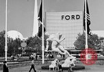 Image of New York World's fair New York United States USA, 1939, second 58 stock footage video 65675051607