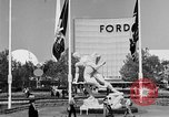 Image of New York World's fair New York United States USA, 1939, second 59 stock footage video 65675051607