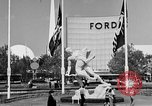 Image of New York World's fair New York United States USA, 1939, second 60 stock footage video 65675051607
