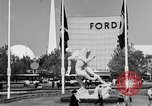 Image of New York World's fair New York United States USA, 1939, second 61 stock footage video 65675051607