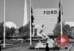 Image of New York World's fair New York United States USA, 1939, second 62 stock footage video 65675051607