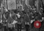 Image of Tyroleans Innsbruck Austria, 1937, second 13 stock footage video 65675051614