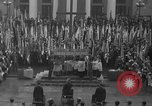 Image of Tyroleans Innsbruck Austria, 1937, second 14 stock footage video 65675051614