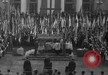 Image of Tyroleans Innsbruck Austria, 1937, second 15 stock footage video 65675051614