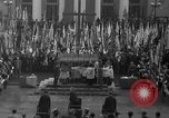 Image of Tyroleans Innsbruck Austria, 1937, second 16 stock footage video 65675051614