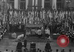 Image of Tyroleans Innsbruck Austria, 1937, second 17 stock footage video 65675051614
