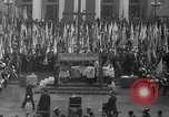 Image of Tyroleans Innsbruck Austria, 1937, second 18 stock footage video 65675051614