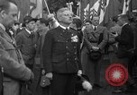 Image of Tyroleans Innsbruck Austria, 1937, second 19 stock footage video 65675051614