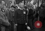 Image of Tyroleans Innsbruck Austria, 1937, second 20 stock footage video 65675051614