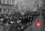Image of Tyroleans Innsbruck Austria, 1937, second 24 stock footage video 65675051614