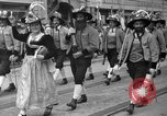 Image of Tyroleans Innsbruck Austria, 1937, second 39 stock footage video 65675051614