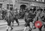 Image of Tyroleans Innsbruck Austria, 1937, second 45 stock footage video 65675051614