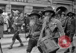 Image of Tyroleans Innsbruck Austria, 1937, second 47 stock footage video 65675051614