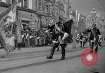 Image of Tyroleans Innsbruck Austria, 1937, second 50 stock footage video 65675051614