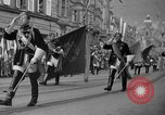Image of Tyroleans Innsbruck Austria, 1937, second 52 stock footage video 65675051614