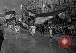 Image of Tyroleans Innsbruck Austria, 1937, second 54 stock footage video 65675051614