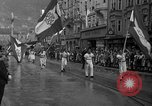 Image of Tyroleans Innsbruck Austria, 1937, second 56 stock footage video 65675051614