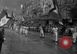 Image of Tyroleans Innsbruck Austria, 1937, second 58 stock footage video 65675051614